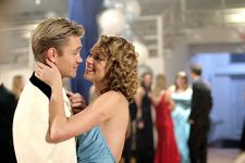 One Tree Hill Quiz: How Well Do You Remember These Obscure Details From The Show?