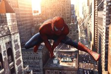 Superhero Quiz: Match The Superhero To Their Real Name