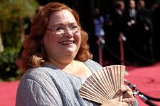 'Two And A Half Men' Star Conchata Ferrell Passes At Age 77