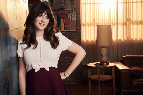 TV Quiz: Match the New Girl Quote To The Character
