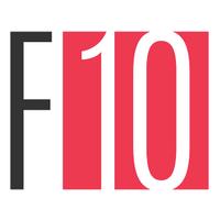 Fame 10 Staff