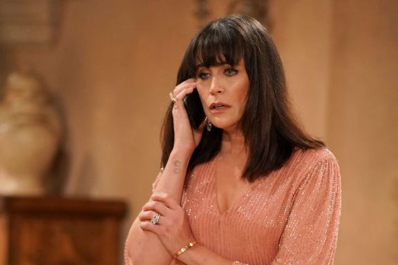Bold And The Beautiful Spoilers For The Next Two Weeks (October 26 – November 6, 2020)