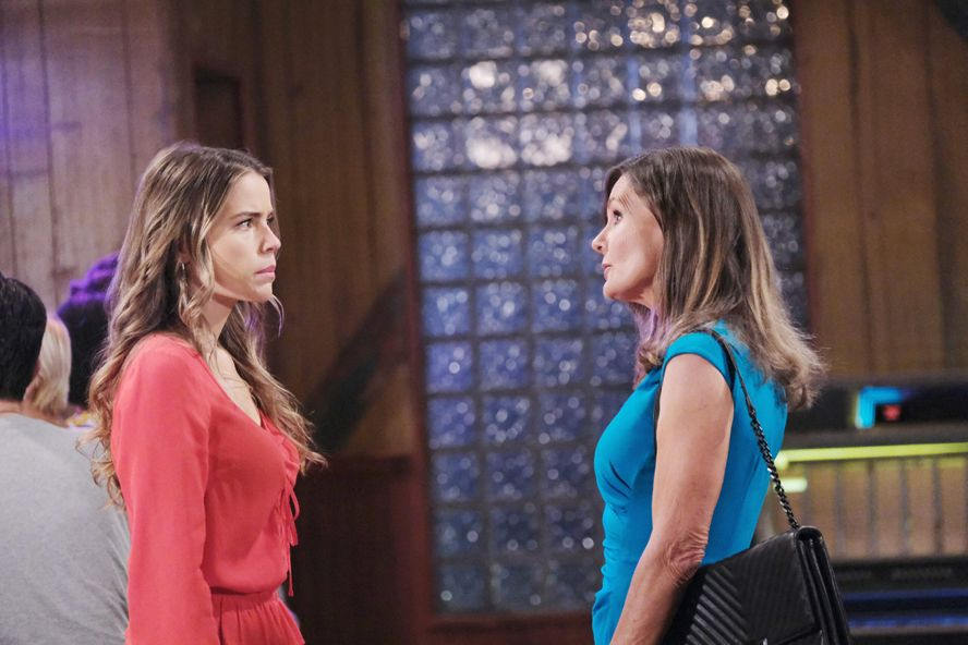 General Hospital Plotline Predictions For The Next Two Weeks (October 5 – 16, 2020)
