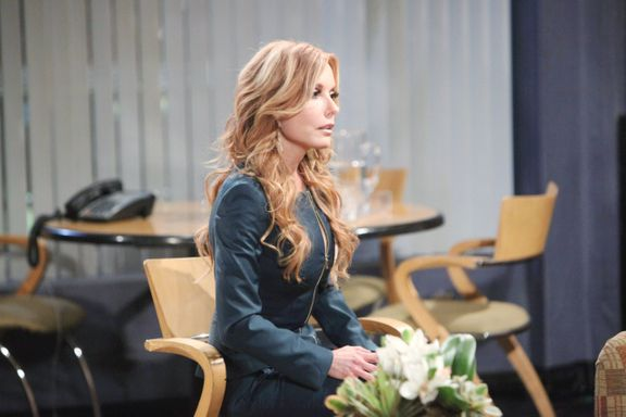 Soap Opera Spoilers For Friday, October 16, 2020