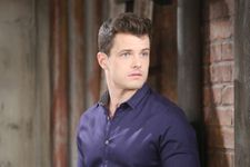 Michael Mealor Confirms He Is Leaving The Young And The Restless