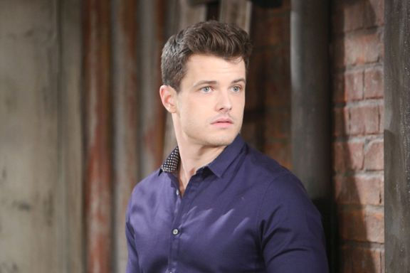 Soap Opera Spoilers For Wednesday, October 14, 2020