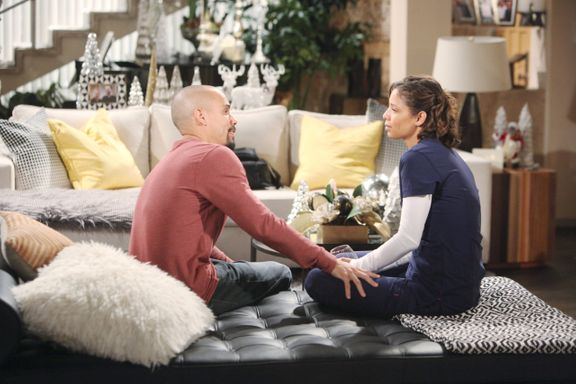 Soap Opera Spoilers For Wednesday, October 21, 2020