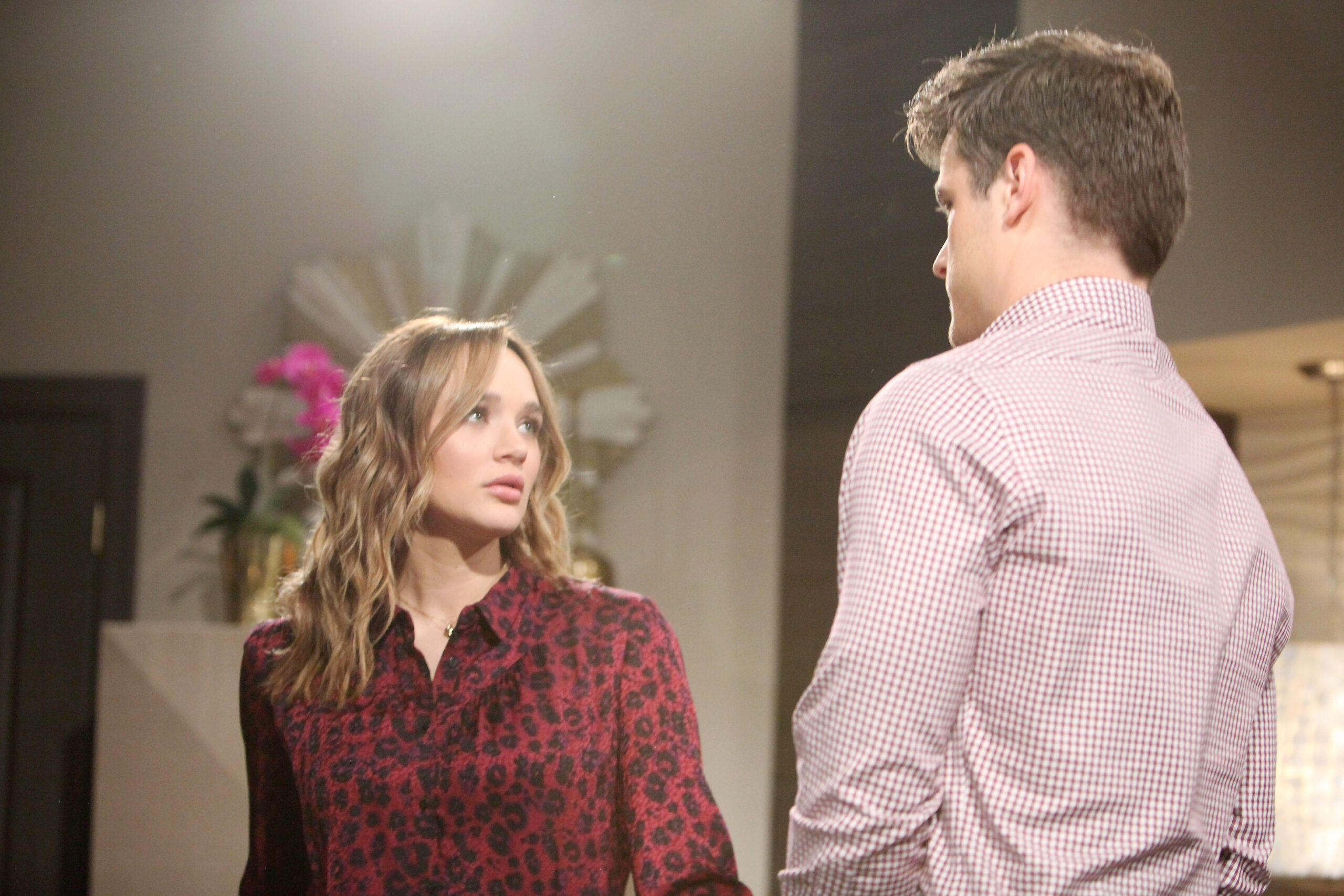 Soap Opera Spoilers For Tuesday, October 27, 2020