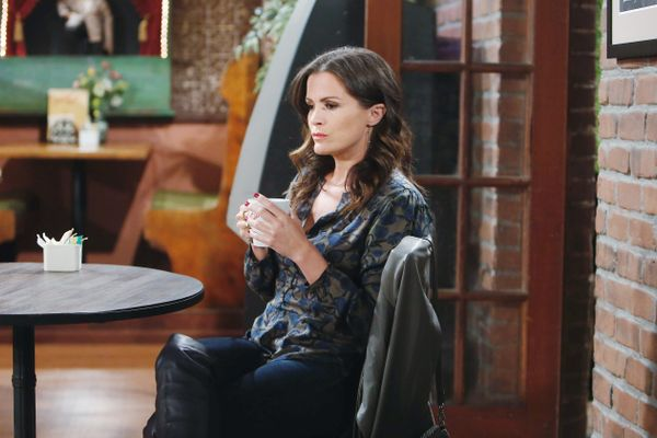 Young And The Restless: Plotline Predictions For Fall 2021