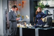 Soap Opera Spoilers For Wednesday, August 4, 2021