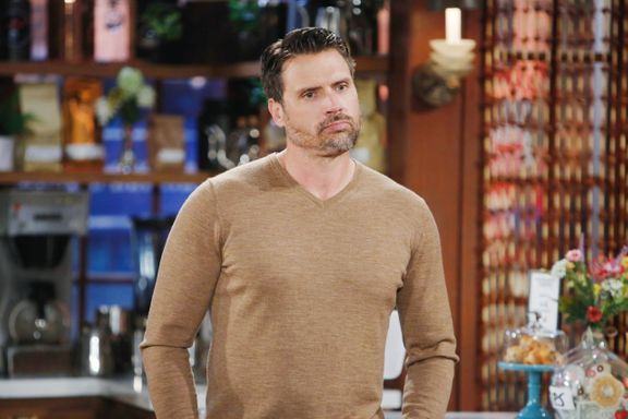 Soap Opera Spoilers For Tuesday, November 3, 2020