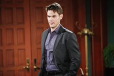 Soap Opera Spoilers For Tuesday, August 3, 2021
