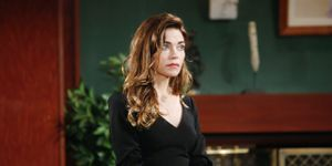 Soap Opera Spoilers For Friday, November 6, 2020