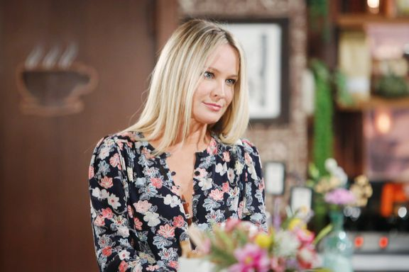 Soap Opera Spoilers For Wednesday, November 4, 2020