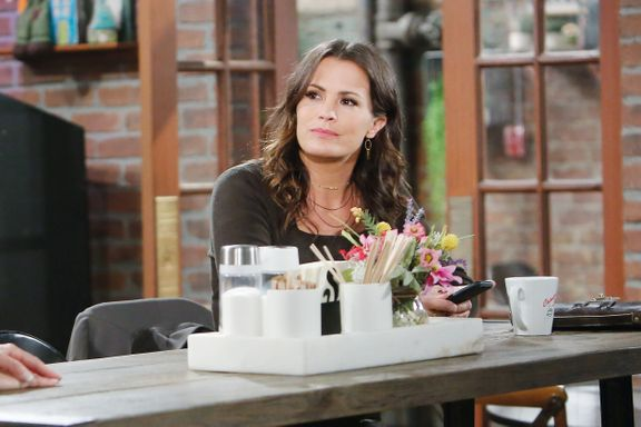 Young And The Restless: Plotline Predictions For November 2020