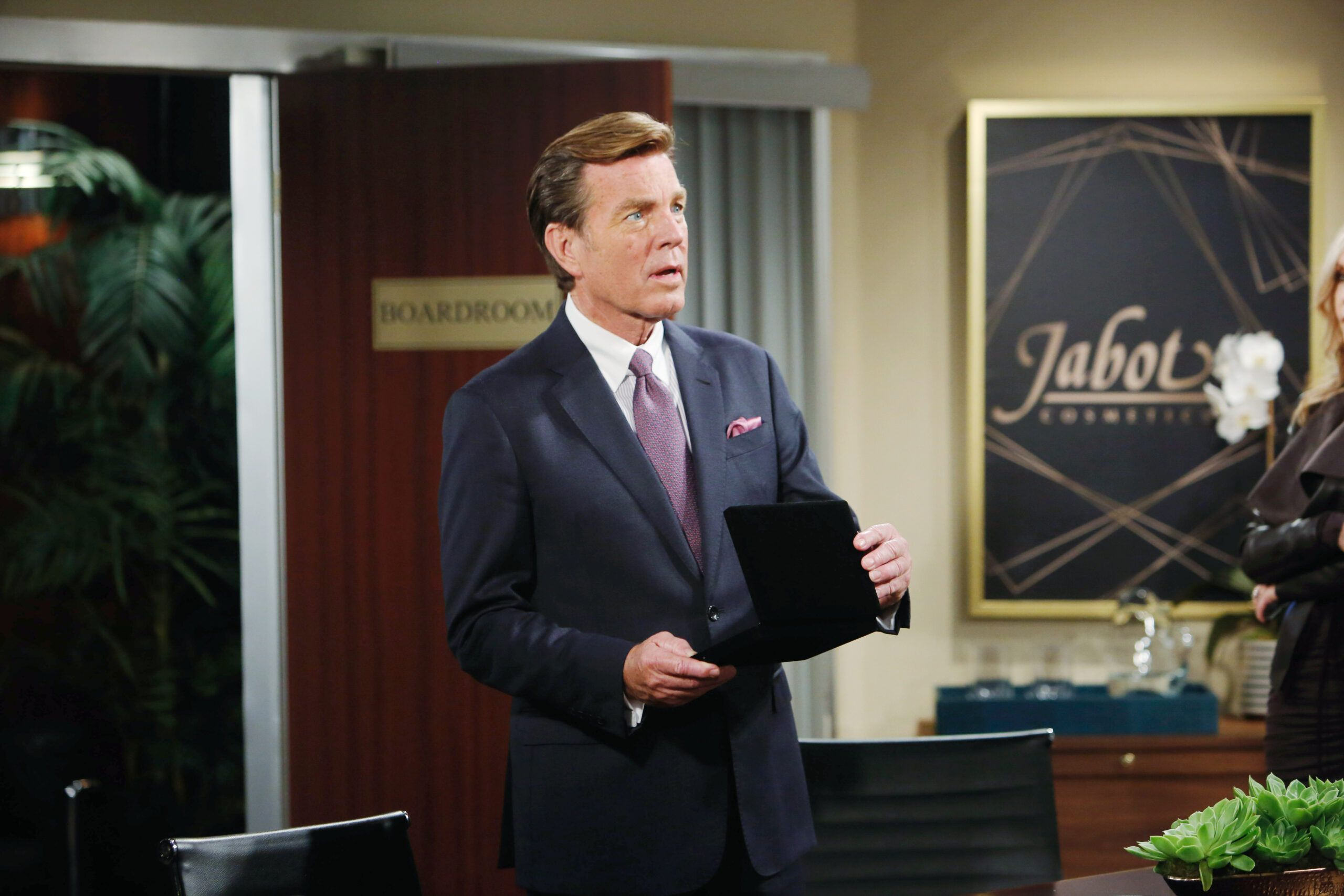 Soap Opera Spoilers For Wednesday, October 28, 2020