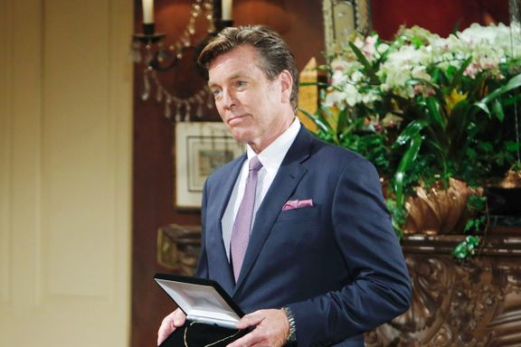 Young And The Restless Spoilers For The Next Two Weeks (October 19 – 30, 2020)