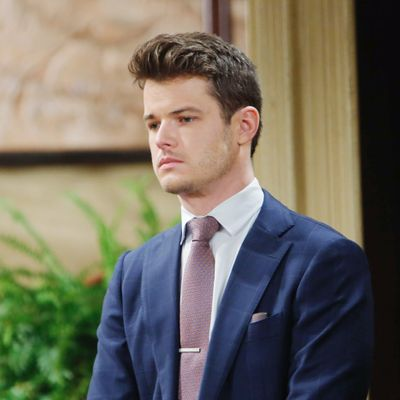 Young And The Restless Plotline Predictions For The Next Two Weeks (October 19 – 30, 2020)