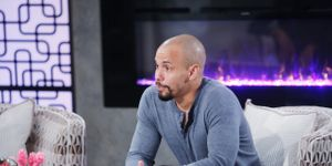 Soap Opera Spoilers For Friday, July 30, 2021