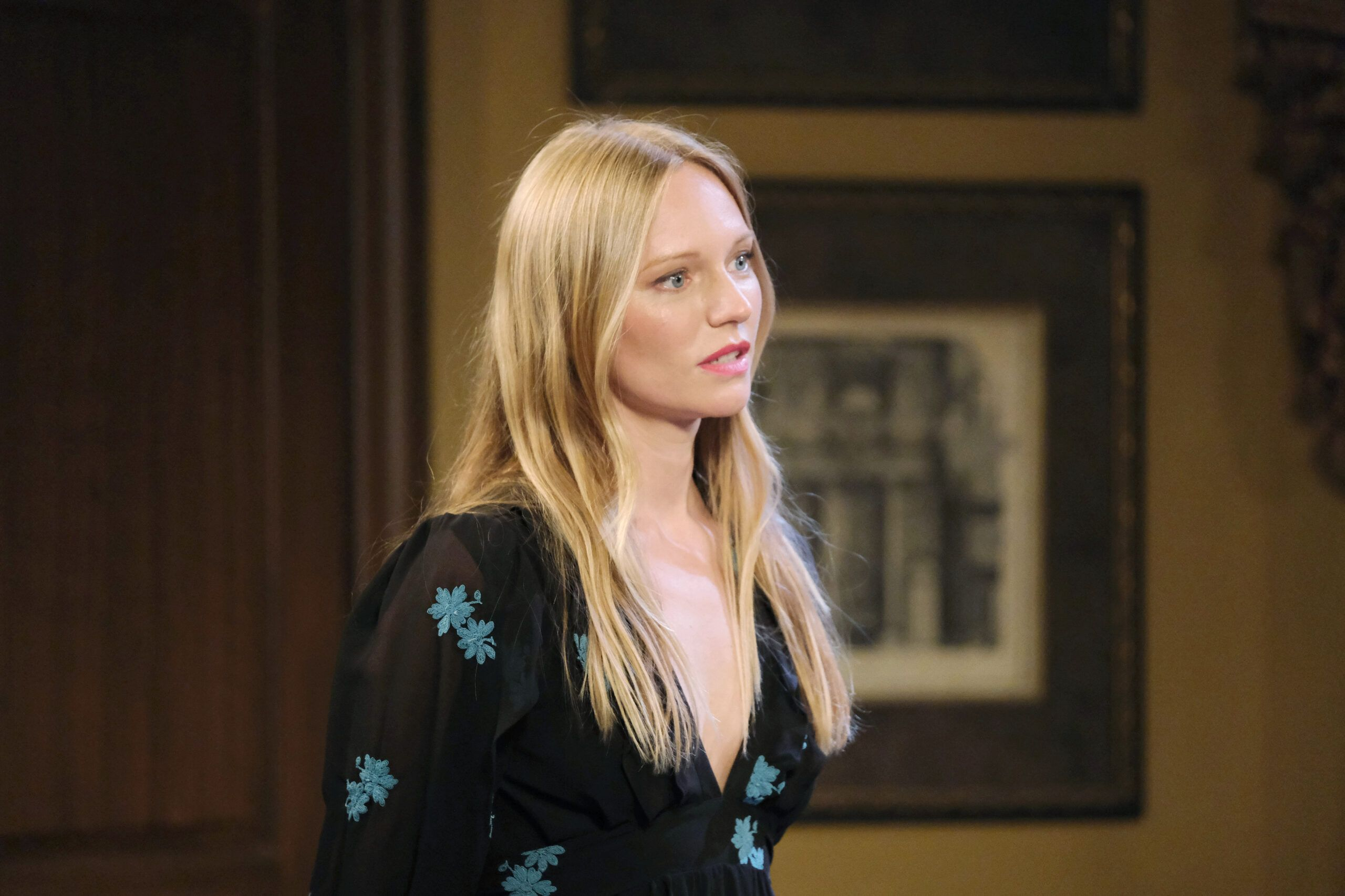 Days Of Our Lives Plotline Predictions For The Next Two Weeks (October 26 – November 6, 2020)