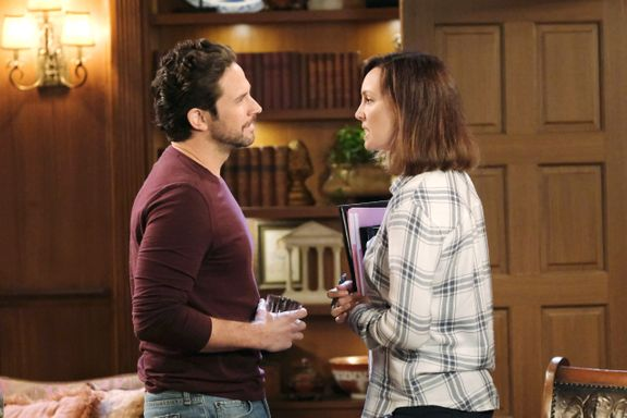 Days Of Our Lives Spoilers For The Next Two Weeks (October 19 – 30, 2020)