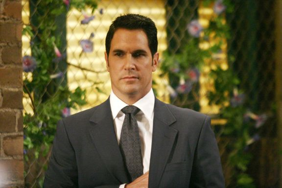 Soap Opera Characters We Wish Never Left