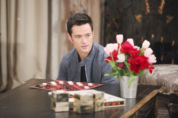 Bold And The Beautiful Spoilers For The Week (October 26, 2020)