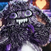 The Masked Singer's Gremlin Contestant Revealed Their Identity Without Being Voted Out — Who Was It?