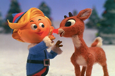 Christmas Quiz: How Well Do You Remember 1964's Rudolph The Red-Nosed Reindeer?