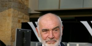 Iconic Actor Sean Connery Has Passed Away At 90
