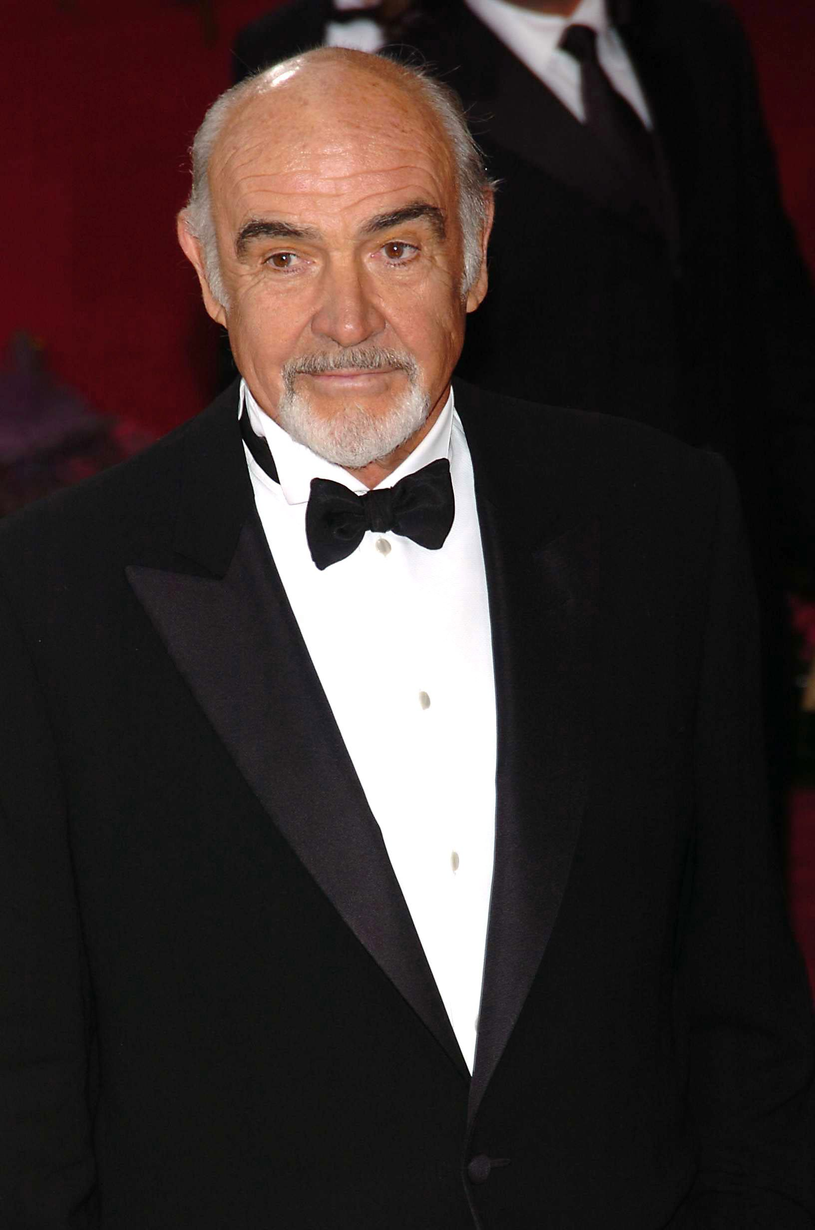 Sean Connery's Cause Of Passing Revealed