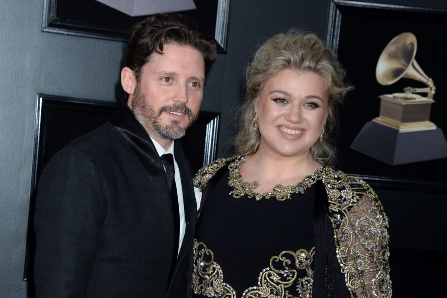 Celebrity Breakups We Didn't See Coming In 2020