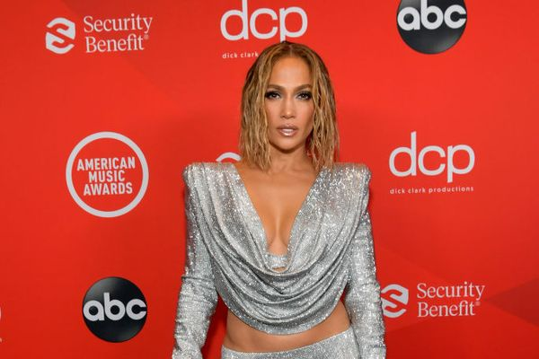 American Music Awards 2020: Red Carpets Hits And Misses Ranked