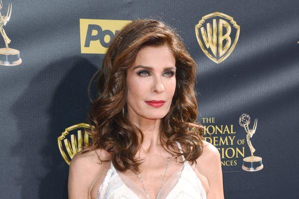 Ranked: Best Female Soap Opera Stars Of 2020