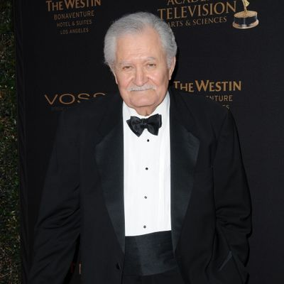 Soap Opera Stars Who Should Retire
