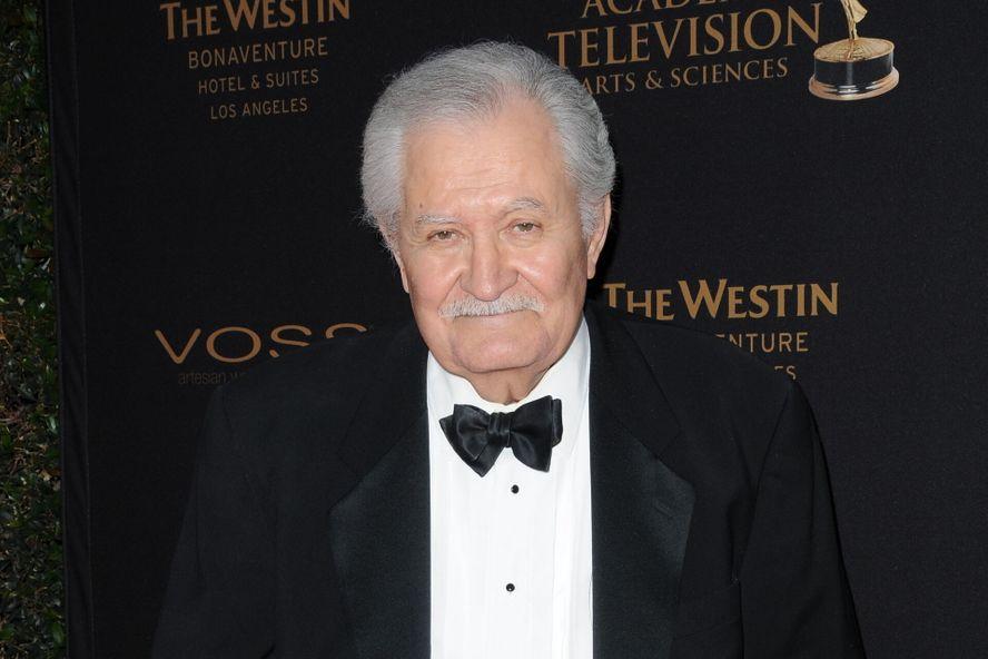 Soap Opera Stars Who Should Retire