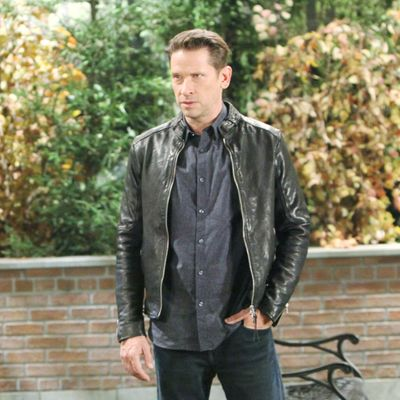 General Hospital Spoilers For The Week (November 9, 2020)