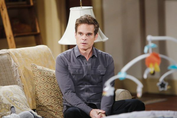 Soap Opera Spoilers For Wednesday, October 27, 2021