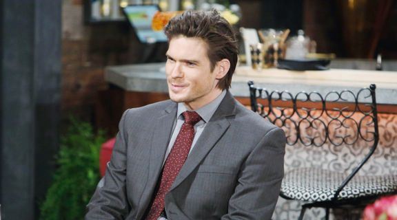 Young And The Restless Spoilers For The Week (November 30, 2020)