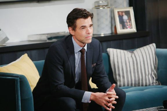 Soap Opera Spoilers For Wednesday, December 2, 2020
