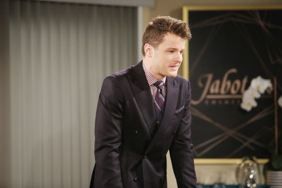 Soap Opera Spoilers For Thursday, November 26, 2020