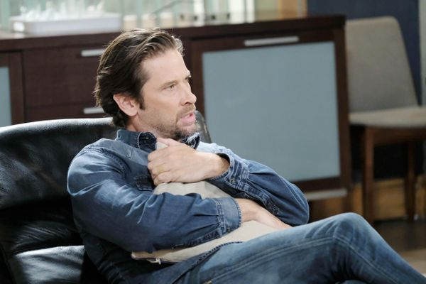 We Weigh In: With So Many General Hospital Character Exits, Who Is Next?