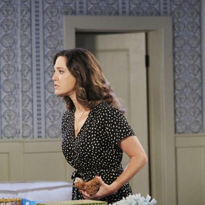 Days Of Our Lives Plotline Predictions For The Next Two Weeks (November 2- 13 2020)