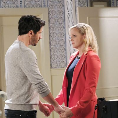 Days Of Our Lives Spoilers For The Next Two Weeks (November 9 – 20, 2020)