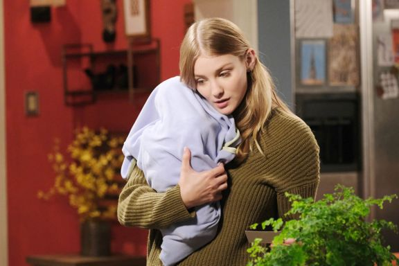 Soap Opera Storylines That Need To End In 2021