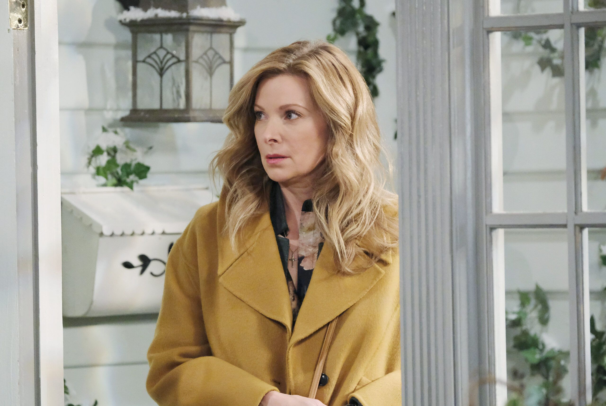 Days Of Our Lives Plotline Predictions For The Next Two Weeks (November 23 – December 4, 2020)