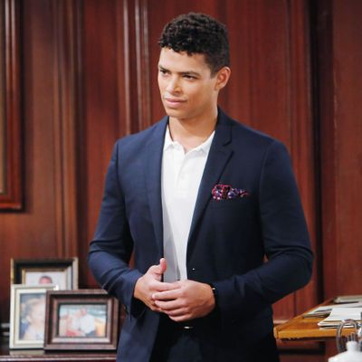 Bold And The Beautiful Spoilers For The Next Two Weeks (November 16 – 27, 2020)