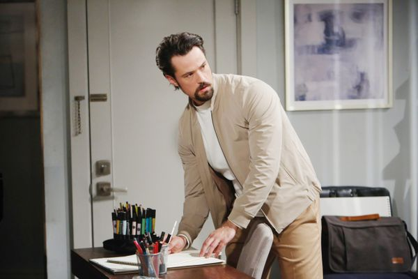 Bold And The Beautiful Plotline Predictions For The Next Two Weeks (April 19 – 30, 2021)