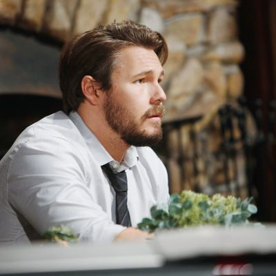 Bold And The Beautiful Spoilers For The Next Two Weeks (November 23 – December 4, 2020)