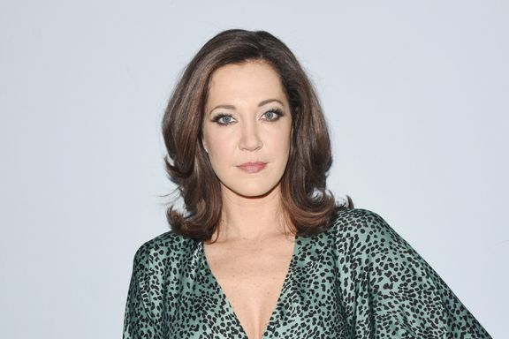 Heather Lindell Exits Days of Our Lives
